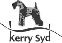 kerry-syd